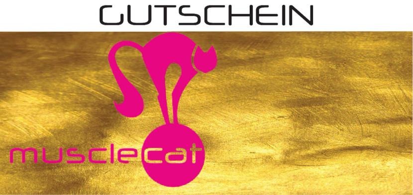 gutscheine_2016_gold