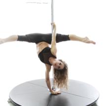 onearm_handstand